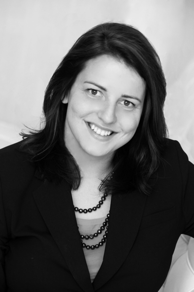 Andrea Perzichilli