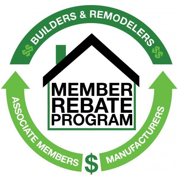 https://www.hbarebates.com/bam.html  is a proud sponsor of Builders Association of Minnesota