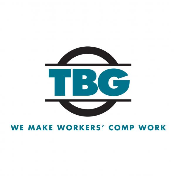 is a proud sponsor of Builders Association of Minnesota
